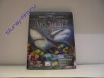 Акулы: Властелины подводного мира 3D
