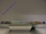 Эверглейдс: Ламантины Кристальной реки 3D