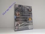 РобоКоп: Полная коллекция (4 Blu-ray)