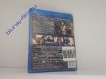 Коломбиана (Blu-ray)