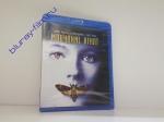 Молчание ягнят (Blu-ray)