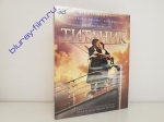 Титаник 3D и 2D (4 Blu-ray)