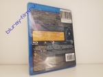 Темный рыцарь (2 Blu-ray)