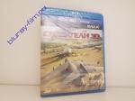 Спасатели 3D (Blu-ray)