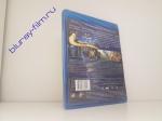 Фантастическая четверка 2: Вторжение Серебряного Серфера (Blu-ray)