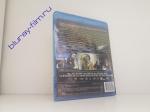 21 грамм (Blu-ray)