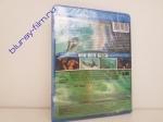 Серфинг на Таити 3D (Blu-ray)