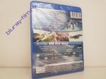 Легенды о полете 3D (Blu-ray)