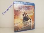 Титаник (2 Blu-ray)