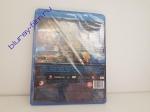Скайлайн 2 (Blu-ray)