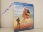 Новичок (Blu-ray)