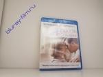 Дорога перемен (Blu-ray)