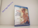 Эрин Брокович: красивая и решительная (Blu-ray)