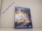 Улыбка Моны Лизы / Джули и Джулия: Готовим счастье по рецепту (2 Blu-ray)