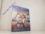 Крошка из Беверли Хиллз 2 (Blu-ray)