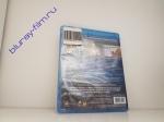 Гаттака (Blu-ray)