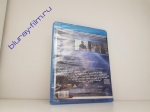 Переводчица олигарха: Игра слов (Blu-ray)