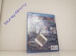 "Операция ""Арго"" (Blu-ray)"