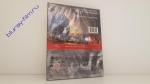Терминатор: Генезис 3D и 2D: Коллекционное издание (3 Blu-ray)