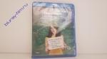 Отличница легкого поведения (Blu-ray)