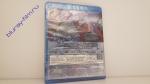 Планета обезьян: Война 3D (Blu-ray)