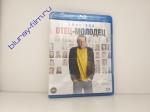 Отец-молодец (Blu-ray)