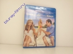 Притворись моей женой (Blu-ray)