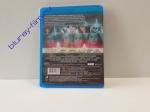 Коматозники (Blu-ray)