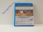 Kingsman: Золотое кольцо (Blu-ray)