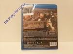 Во имя короля: История осады подземелья (Blu-ray)