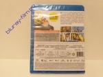 Гадкий Я 3 (Blu-ray)