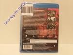 Багровый прилив (Blu-ray)