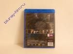 Шерлок: Сезон 1, серии 1-3 (Blu-ray)