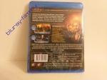 Команда А (Blu-ray + DVD)
