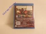 Дэдпул (Blu-ray)