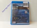 Обитатели Красного моря. Часть 3 (Blu-ray)