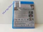 Утомленные солнцем 2: Предстояние (Blu-ray)