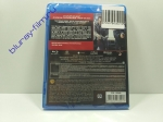 Смертельное оружие 2 (Blu-ray)
