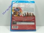 Человек-муравей и Оса (Blu-ray)
