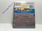 Жизнь Пи 3D + 2D (2 Blu-ray)