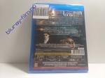 Воины света (Blu-ray)