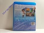 Босс-молокосос (Blu-ray)