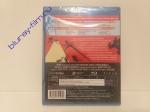 Суперсемейка 2 (2 Blu-ray)