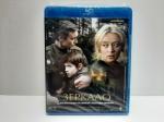 Зеркало (Blu-Ray)