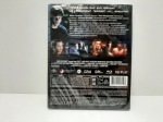 Страх (Blu-ray)
