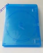 Blu-ray бокс PS на 1 диск