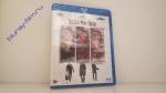 Цепной пес (Blu-ray)