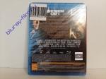 Дневной свет (Blu-ray)