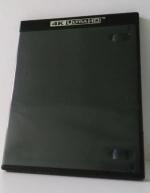 Blu-ray бокс Viva Elite UHD 4К на 1 диск