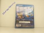 Лило и Стич /Лило и Стич 2: Большая проблема Стича (2 в 1) (Blu-ray)